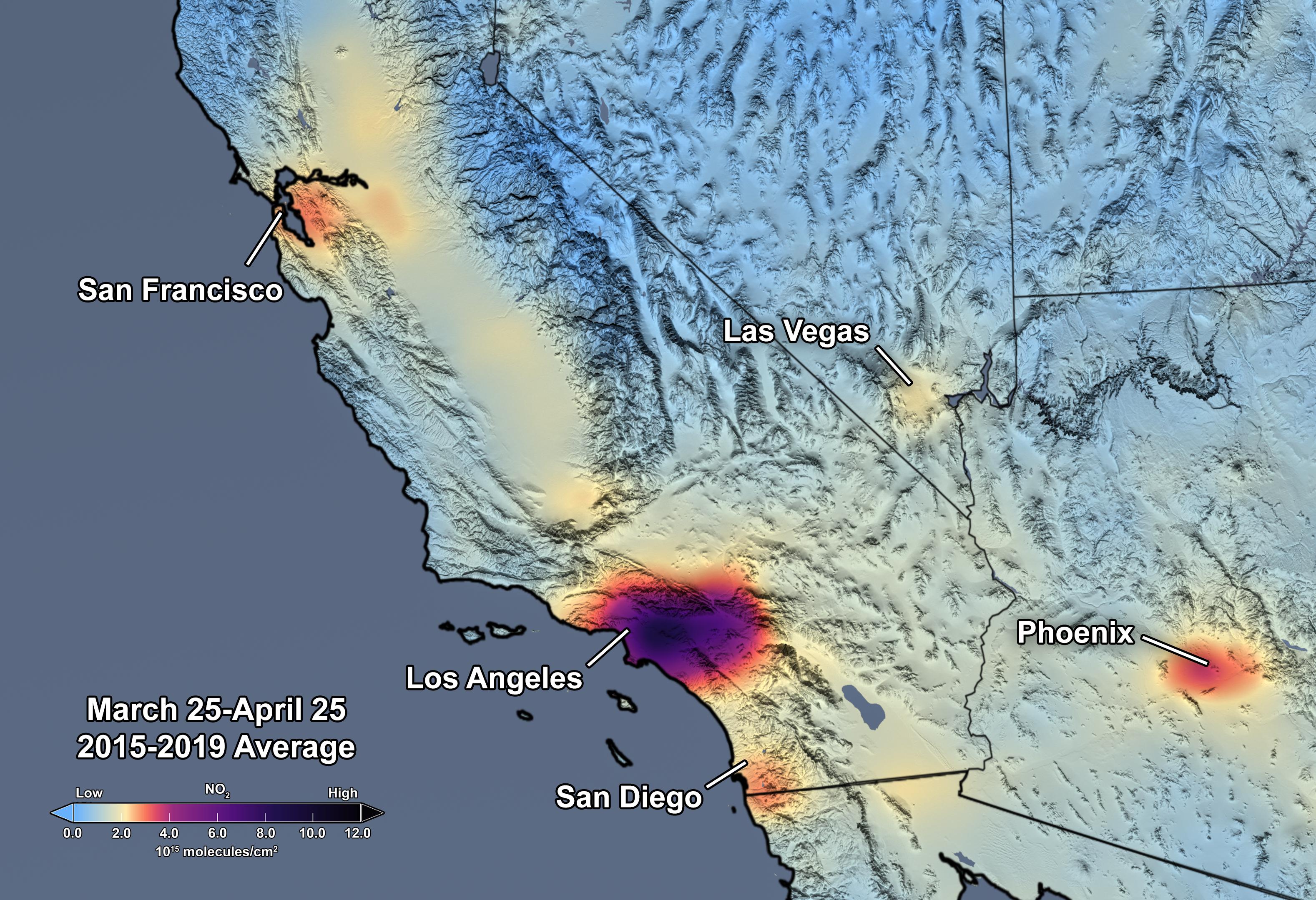 LA 2015-19
