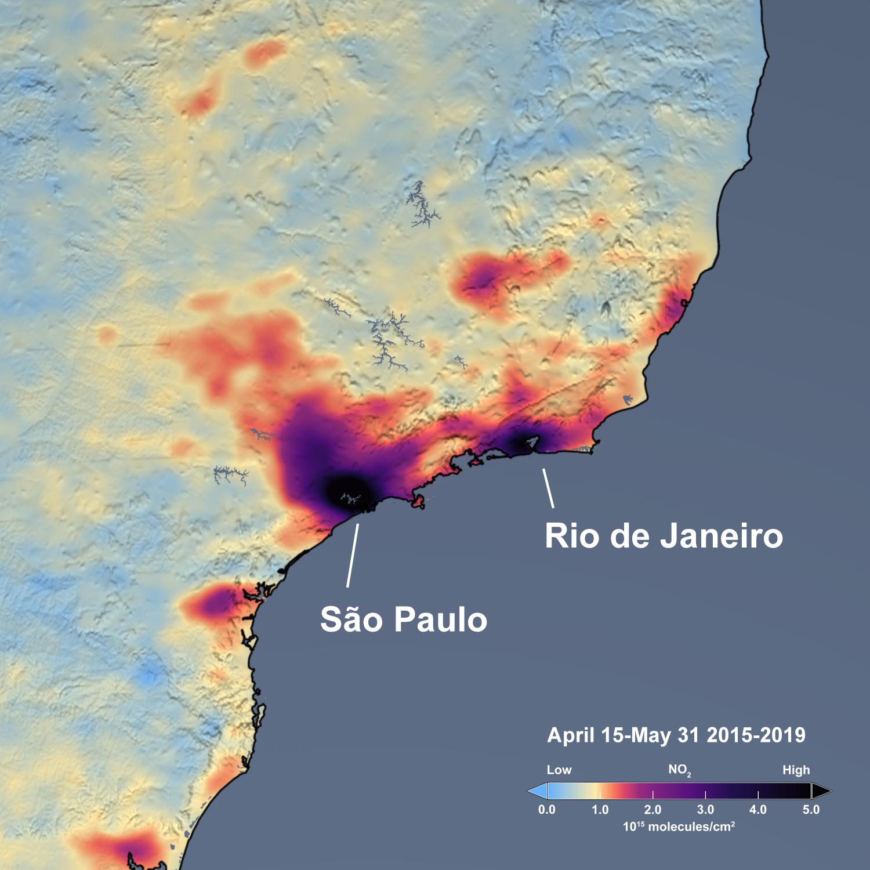 rio 2015